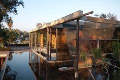 Santiago Borja – Chicago Architecture Biennial