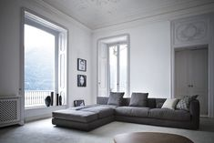 Innocenti Arredamenti | Vibieffe Evosuite / Get started on liberating your interior design at Decoraid (decoraid.com)