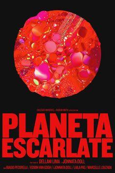 #046_ Planeta Escarlate (de Dellani Lima & Jonnata Doll, MG, 2016), visto em Digital em 29/01/2016 na 19ª Mostra de Cinema de Tiradentes