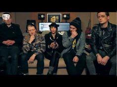 BandApp Presents SONIC BOOM SIX