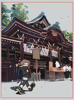 「オリジナルいろいろ」/「江川仮名子◎2日目東フ31b」の漫画 [pixiv]