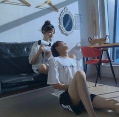 Fashion korean couple love 65 Ideas for 2019 Mode Ulzzang, Ulzzang Boy, Relationship Goals Pictures, Cute Relationships, Couple Posing, Couple Shoot, Cute Couples Goals, Couple Goals, Cute Korean