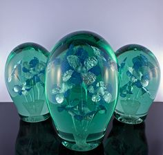 Pictures of paperweights | Victorian Glass Dumps | Flickr - Photo Sharing!