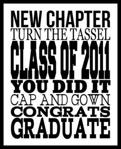 Tutorial in PSE on how to change the color of this downloadable graduation subway art!