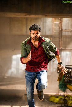 Celebs Discover sarkar UHD For Posters Thalapathy vijay running Sarkar Ultra HD Photos For Fans Poster Making High Quality Stills Actor Picture Actor Photo Actors Images Hd Images Mersal Vijay Vijay Actor Fan Poster Cute Actors Actress Wallpaper Actor Picture, Actor Photo, Actors Images, Hd Images, Mersal Vijay, Famous Indian Actors, Surya Actor, Most Handsome Actors, Vijay Actor