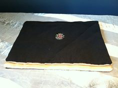 Vintage Satin Lingerie Case or Pouch With by NorthCoastCottage, $29.00