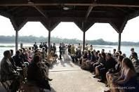 cotton dock boone hall - Google Search