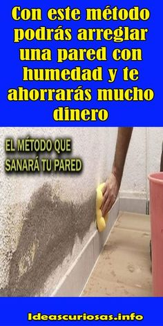 Clean House Cleaning Hacks Home Cleaning Household Tips Jobs At Home Deco Cuisine House Cleaning Services, House Cleaning Tips, Spring Cleaning, Cleaning Hacks, Cleaning Ceiling Fans, Shake The Dust, Bookshelf Organization, Organization Hacks, Cleaning Challenge