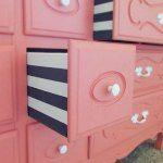 http://www.pocketofposies.com/journal/2015/8/12/french-dressers