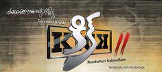 Movie stills: Ravi Teja's Kick 2 Read complete story click here www.thehansindia.com/posts/index/2015-05-09/Movie-stills-Ravi-Tejas-Kick-2-149917