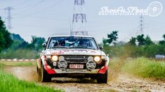 carpr0n: Starring: Toyota Celica By Dennis van... - HighlandValley