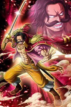 One Piece World, One Piece 1, One Piece Luffy, Manga Anime One Piece, Manga Anime Girl, Anime Art, Roronoa Zoro, Koala One Piece, One Piece Photos