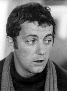 Michel Colucci (humouriste humaniste)