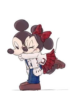 64 ideas wallpaper iphone disney stitch mickey mouse for 2019 Disney Mickey Mouse, Mickey Mouse E Amigos, Mickey And Minnie Love, Mickey Mouse Cartoon, Mickey Mouse And Friends, Wallpaper Do Mickey Mouse, Disney Phone Wallpaper, Cartoon Wallpaper, Disney Art