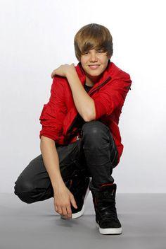 Justin Bieber poster, mousepad, t-shirt, Justin Bieber 2009, Justin Bieber Posters, Justin Bieber Images, Justin Bieber Style, Justin Bieber Wallpaper, Celebrity News, Celebrity Gossip, Ariana Grande Anime, Beautiful Bollywood Actress