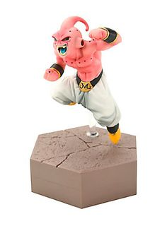 """<p>High-quality figure from the DFX series, comes with cracked earth base.</p>  <ul> <li style=""""LIST-STYLE-POSITION: outside !important; LIST-STYLE-TYPE: disc !important"""">4 1/4"""" tall<br></li> <li style=""""LIST-STYLE-POSITION: outside !important; LIST-STYLE-TYPE: disc !important"""">Imported</li> </ul>"""