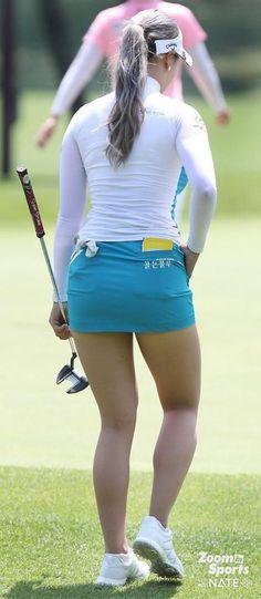 Irresistible Looking Great Ladies Golf Fashion Ideas. Mesmerizing Looking Great Ladies Golf Fashion Ideas. Girls Golf, Ladies Golf, Women Golf, Golf Fashion, Womens Fashion, Ladies Fashion, Sexy Golf, Beautiful Athletes, Golf Wear