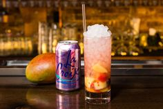 11 LACROIX COCKTAILS THAT ARE ACTUALLY GOOD