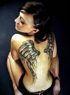 Angel-Wings-Full-Back-Tattoos