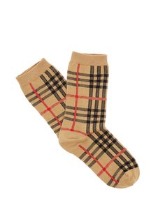 df9cd6b8d2eb 57 Best socks images