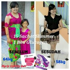 Get ur body slim & health with Moment Slimmer .. More info : Ayu Widyasari Pin BB : 7c9be49d Sms/call/Wa : 08170663180