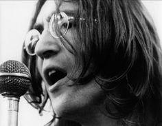 » Las muertes más patéticas de la historia del rock