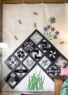 Photos Kids Rugs, Quilts, Blanket, Shop, Photos, Home Decor, Scrappy Quilts, Bedspreads, Homemade Home Decor