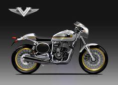 Motorcycle Design, Vehicles, Car, Vehicle, Tools