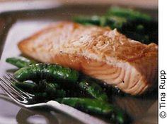 recipe-salmon (CuminSalmon.jpg)