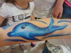 delfino curiosooooooo