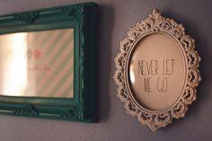 #frames