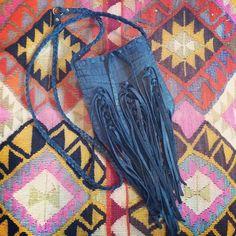 More #fringe! #14xbags #fringebags #shopbags #gypset #bohofashion