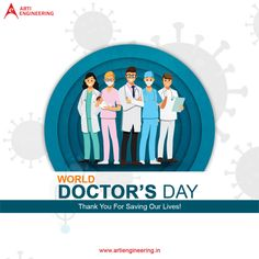 World Doctors Day, Energy Oils, Conveyor System, Commercial Complex, Kid Pool, Our Life, Save Energy, Kids Playing, Engineering