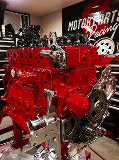 QR Code Link to This Post We started building 5.9 Cummins back in 1985! We have combined experience of over 150 years present in our shop.Motor Parts Plus Re manufactured 5.9, 6.7 Cummins Diesel Engine Long Blocks - auto parts - by dealer for sale .