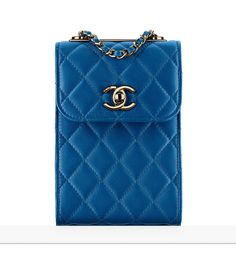 13bf420fcdd4 Check out 75 Pics Prices for Chanel s Pre-Collection Spring 2017 Wallets