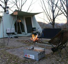 BE-PAL はじめてのキャンプ おしゃれキャンプから野宿まで・多様なキャンプサイトを楽しむ遊び