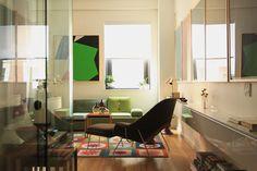 Colgar los estantes besta burs a baja altura : x4duros.com
