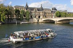 20 Ultimate Things to Do in Paris | Fodor's Travel
