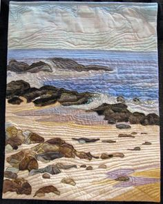 landscape quilting: 26 thousand images found in Yandeks.Kartinki