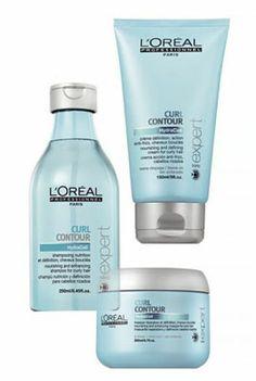 Finalizadores devem ser produtos essenciais! Leave-in em spray tem textura mais leve, ideal para cabelos mais finos, já os em creme ou mouss...