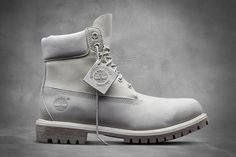 timberland-giveaway-01