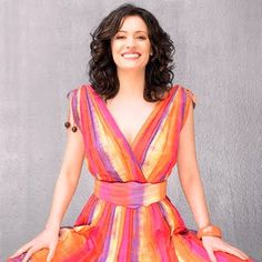 Stunningly gorgeous Paget Brewster, the All American Girl next door that every guy dreams of spending a lifetime loving! Most Beautiful Women, Beautiful People, Hello Beautiful, Paget Brewster, Matthew Gray Gubler, Criminal Minds, Celebs, Celebrities, Me As A Girlfriend