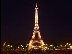 #Paris https://plus.google.com/u/0/communities/106589169444523486955/stream/05724887-e9f5-44b6-bd20-aeb0691d8dfc