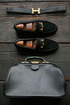 Dieses und weitere Luxusprodukte finden Sie auf der Webseite von Lusea.de  For those with expensive taste