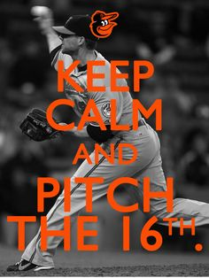 Remember when Chris Davis had to pitch? He did so well that he could play in the bull pen. Baltimore Orioles Baseball, Baltimore Maryland, Baltimore Ravens, Rangers Baseball, Baseball Players, Baseball Buckets, Chris Davis, Colorado Rapids, Baseball Quotes