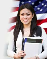 #studyvisaconsultants  There are so many student visa consultants in Chandigarh who assist students about study visa rules, regulation and policies. its very important that before filling a student visa, student is well aware about the documentation, funds and necessary requirements of a student visa file. which is done be an overseas education consultant.Travel Fizz is best amongst them.