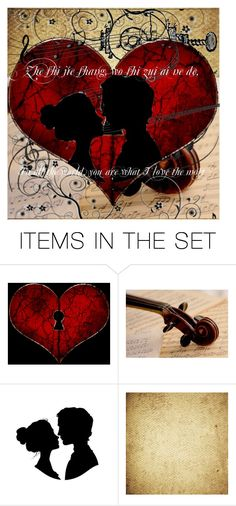 """""""Jessa Icon / open"""" by isabelle-lightwood-ships-malec ❤ liked on Polyvore featuring art"""