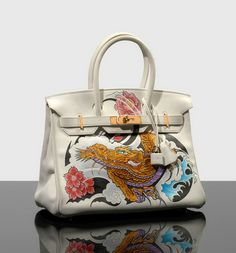 so kelly hermes bag - 1000 id��es sur le th��me Sacs Birkin sur Pinterest | Hermes, Hermes ...