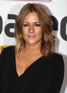 Caroline Flack - Yahoo Search Results