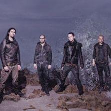 Approfittando della partecipazione a Gods of Metal 2012 fissata per il giorno 24 giugno, Trivium si tratterranno due giorni in più nel nostro belpaese ed accontentaranno tutti i loro fans. L'heavy metal band americana guidata da Matt Heafy terrà infatti du...